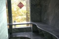 Custom Granite